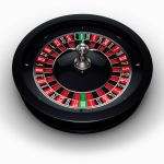31_extra_wheelshadow_americanroulette.png thumbnail