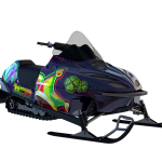 21_snowmobile_isolated_075_snowsmash.png thumbnail
