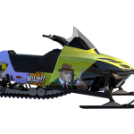 23_snowmobile_isolated_077_snowsmash.png thumbnail