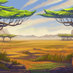 01_background_junglegames.png thumbnail