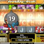 03_desktop_screenshot_freespins_demosquad.jpg thumbnail
