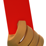 26_extra_red_card.png thumbnail