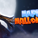 04_facebook_coverphoto_desktop_828x315_halloween.png thumbnail