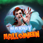 05_facebook_sharedimage_1200x628_halloween.png thumbnail
