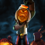 06_instagram_story_900x1600_halloween.png thumbnail