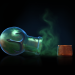 103_extra_vial_side_smoke_halloween.png thumbnail