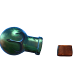 104_extra_vial_side_transparent.png thumbnail