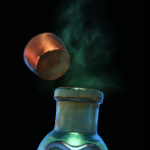105_extra_vial_tilted_smoke_halloween.png thumbnail