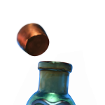 107_extra_vial_tilted_transparent_halloween.png thumbnail
