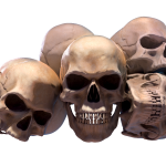 109_extra_head_grp_transparent_halloween.png thumbnail