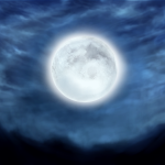 141_background_moon_2048x1536_halloween.png thumbnail