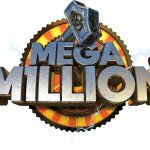 02_logowithassets_megamillion.png thumbnail