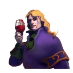 18_extra_count_blood_transparent_halloween_wickedwidget.png thumbnail