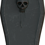 49_symbol_coffin-closed_bloodsuckers_wickedwidget.png thumbnail
