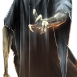 65_sym1_expanded_deathreaper_alone_halloweenjack_wickedwidget.png thumbnail