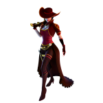 71_character_05_amilia_bsii_wickedwidget.png thumbnail