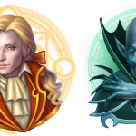 72_character_Medium-characters-grouped_bsii_wickedwidget.png thumbnail