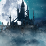 80_background_promo_bsii_wickedwidget.png thumbnail