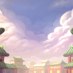 02_background_happyriches.png thumbnail