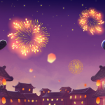 03_background_happyriches.png thumbnail
