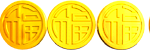 06_extra_coin-flip_happyriches.png thumbnail