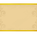 07_extra_counter_happyriches.png thumbnail