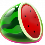 40_sym10_watermelon_doublestacks_touchdown.png thumbnail