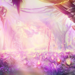 03_background_freespins_lostisland.png thumbnail