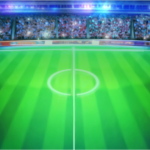 01_background_superstriker.png thumbnail
