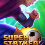 01_mobile_wallpaper_750x1334_superstriker.jpg thumbnail