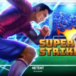 02_desktop_wallpaper_2560x1600_superstriker.jpg thumbnail
