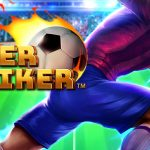 02_fb_linkedin_twitter_1200x628_superstriker.jpg thumbnail