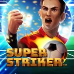 03_square_1080x1080_superstriker.jpg thumbnail