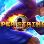 04_game_thumb_superstriker.jpg thumbnail