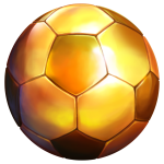 05_symbol_golden ball_superstriker.png thumbnail