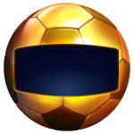 06_symbol_golden_scatter_superstriker.png thumbnail