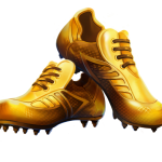 07_symbol_golden_shoes_superstriker.png thumbnail