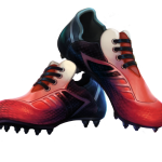 09_symbol_shoes_superstriker.png thumbnail