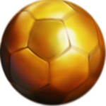 14_extra_golden_ball_superstriker.png thumbnail