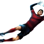 15_extra_guy_superstriker.png thumbnail