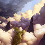 06_background_clouds_jack.png thumbnail