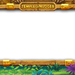 01_background_blurred_foreground_horz_templeofnudges.png thumbnail