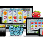01_all-devices_fruitcase.png thumbnail