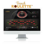 09_device_mockup_frenchroulette.png thumbnail