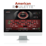 10_device_mockup_americanroulette.png thumbnail