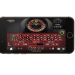 11_device_iphone_mockup_americanroulette.png thumbnail