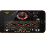 12_device_iphone_mockup_frenchroulette.png thumbnail