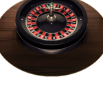16_background_wood_europeanroulette.png thumbnail