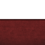 19_background_redfelt_americanroulette.png thumbnail