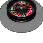 20_background_glass_americanroulette.png thumbnail